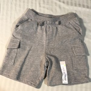 ⭐️3 for $15 Jumping Beans Boys Shorts